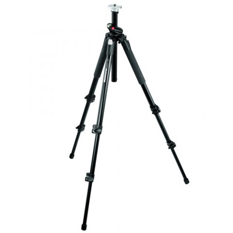 manfrotto_190XPROB